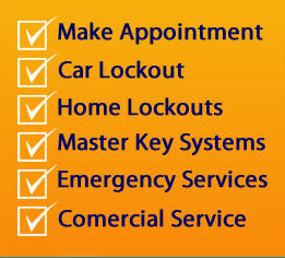 Handy Locksmiths  Locksmith Service Rosenberg Tx. Financial Consultants Group Epic Madison Wi. Nurse Practitioner Degree Online. Baldwin Lock And Key Boise Channel Guide Dish. Automotive Advertising Campaigns. Garage Door Repair Clermont Fl. Car Insurance Utah Quotes Weight Loss Project. Cheap Phones And Plans No Contracts. Business Schools In Hawaii Plumbing Denver Co